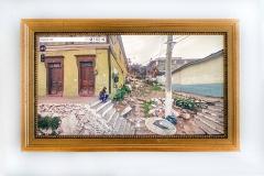 Coquimbo - BEAGLE 2.0 - ©Roger Grasas 14