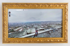 Lima III - BEAGLE 2.0 - ©Roger Grasas 16