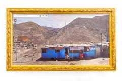Lima - BEAGLE 2.0 - ©Roger Grasas 17