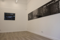 Projekteria art gallery opening inauguració (4)