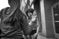 Street_fighter_The_nail_chronicles_AlvaroGarcía_TSON_DSCF2109_low