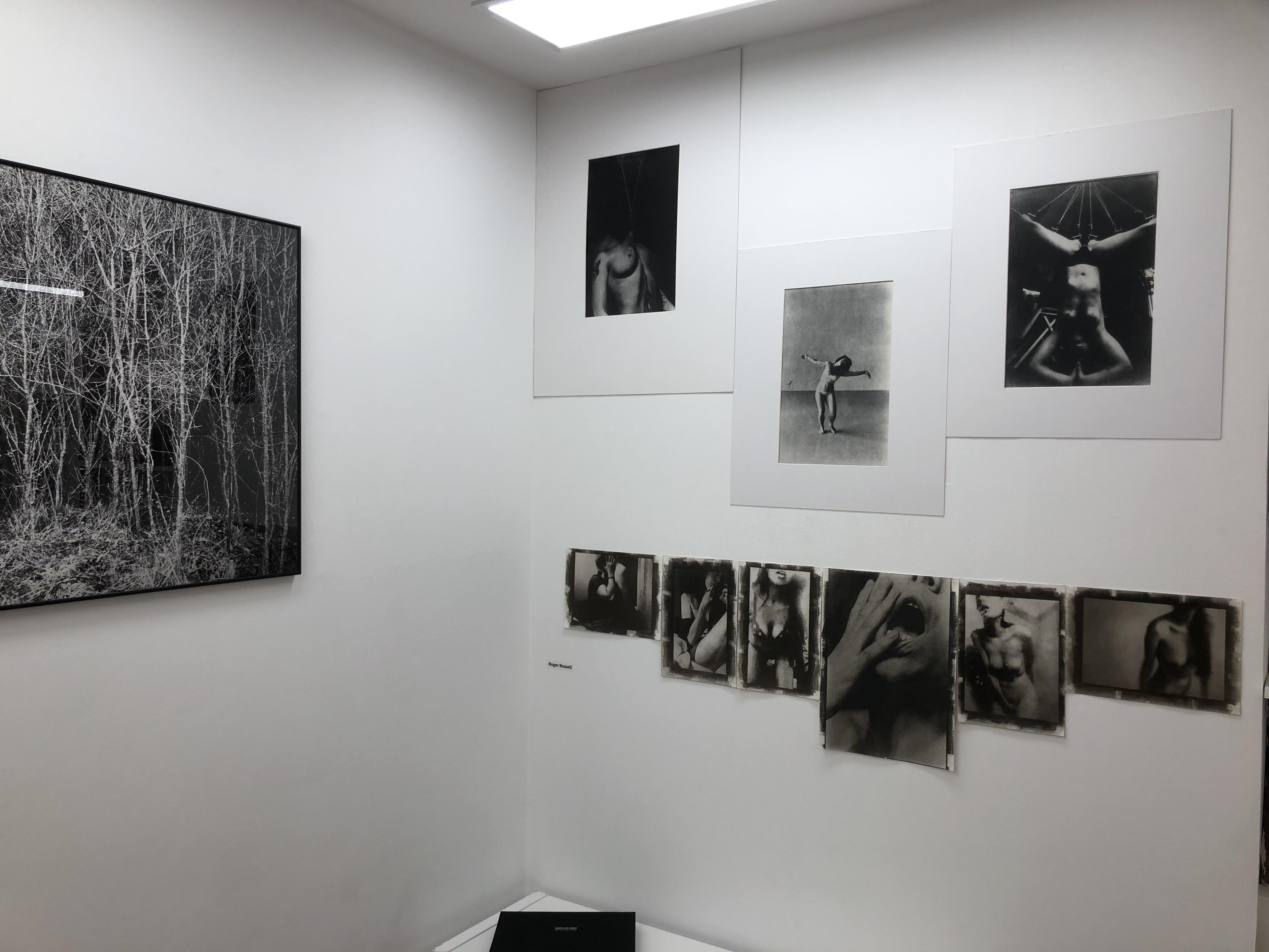 Projekteria_PopUp_Paris (10)