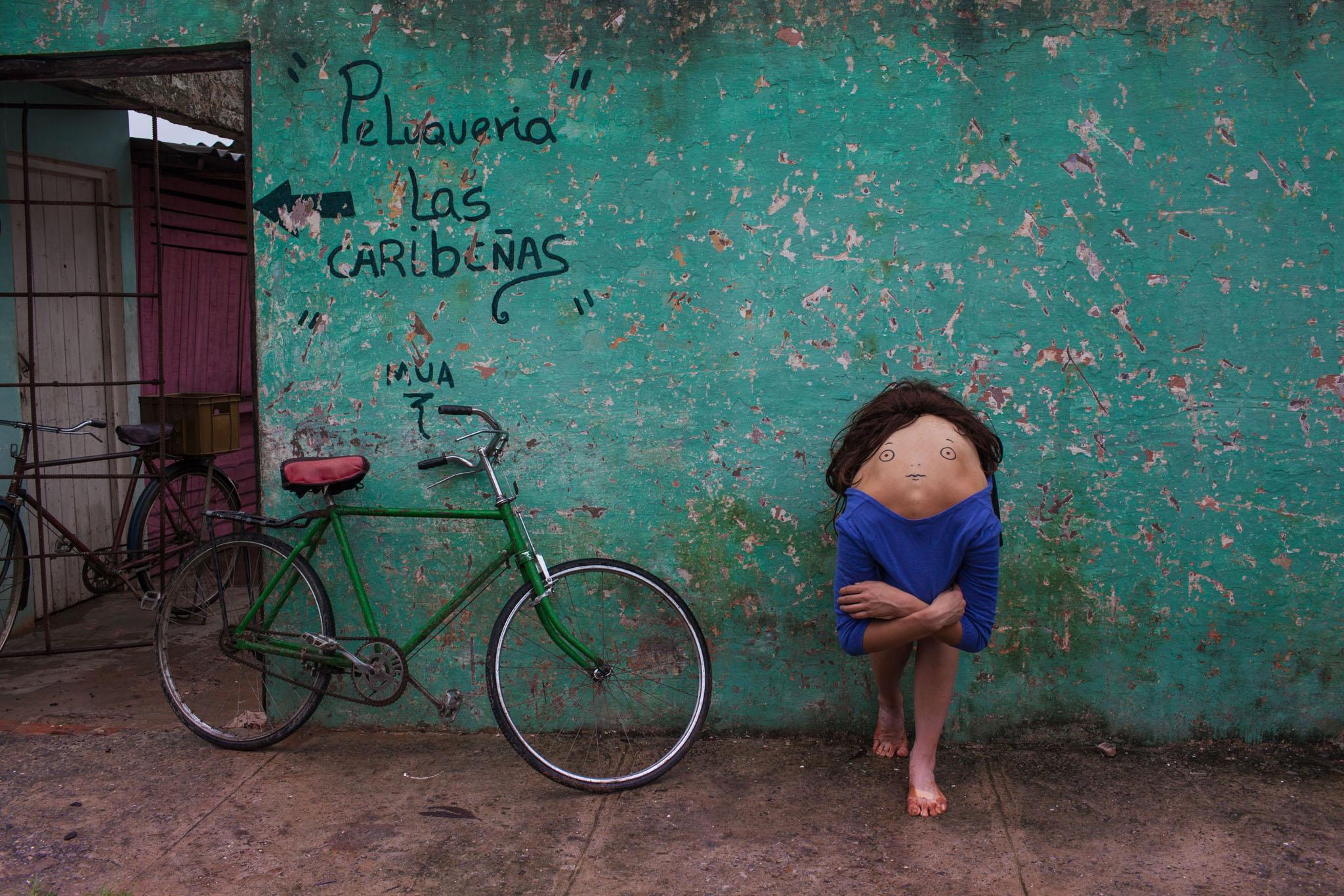 SF Cuba La Habana 2-min