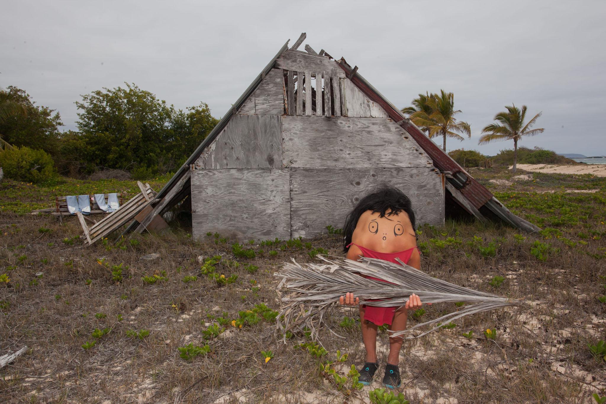 SF Ecuador Galapagos 6-min