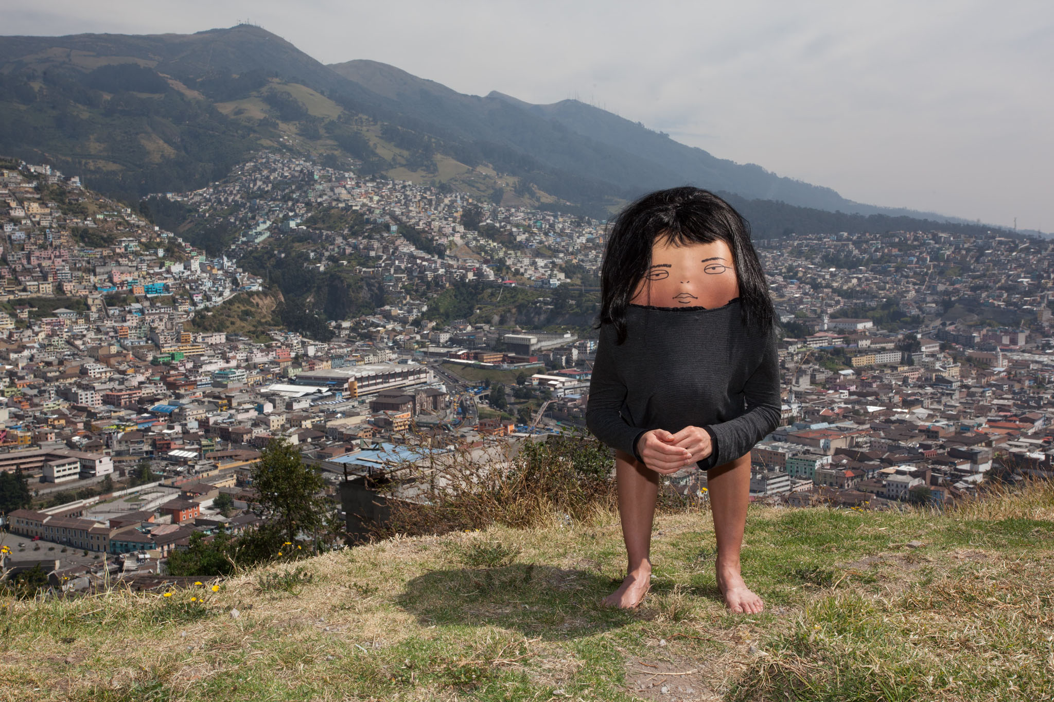 SF Ecuador Quito 1-min