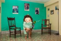 SF Cuba La Habana 1-min