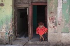 SF Cuba La Habana 4-min