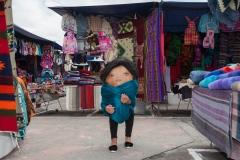 SF Ecuador Otavalo 1-min