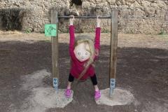SF Fitness Goals-min