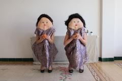 SF Twins-min