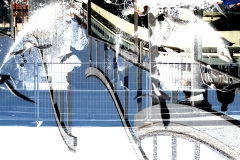 Self-Construct-05