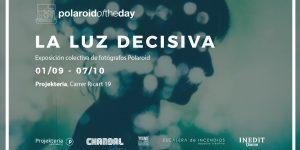 Projekteria_Luz_Decisiva